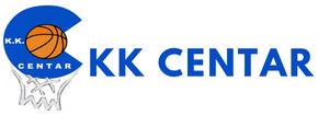 KK Centar